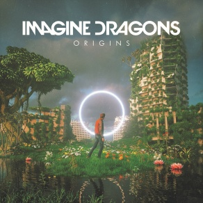 Imagine Dragons vydávají album Origins!