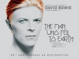 the-man-who-fell-to-earth-04 -